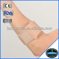 air bags velcro orthopedic Tennis Elbow protector