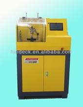 CRI200DA Common Rail Injector Tester for Piezo Injectors