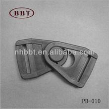 Plastic Bag Buckle Clip