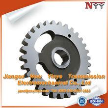 hydraulic vibratory hammers equipment spur gear pinion