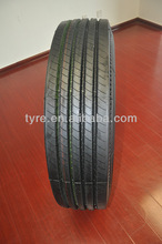 Best price light truck tire made in china