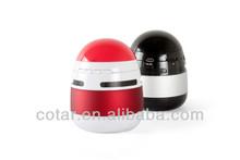 A12 For smartphone Innovation design and handsfree wireless mini bluetooth speaker