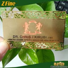 laser etched metal business card,laser engraving pvc card