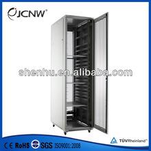 18U - 42U 19 inch computer server