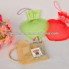 air freshener gel fragrance aroma pearl beads sachet