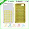 china fashion accessories for iphone5c cases wholesale