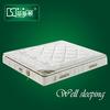 cheap bamboo charcoal mattress