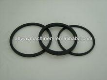 API standard and ISO 9001/2000 QC mud pump parts seal ring