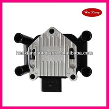 High Quality Auto Ignition Coil Pack 032905106B for VW New Beetle/Bora/Caddy/Golf /Jetta/Lupo/Passat/Polo Sharan