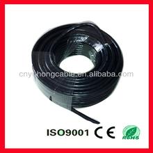 de alta calidad del cable accesorio