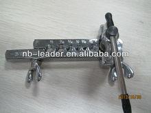 Queima ferramenta ct-195/lft-195, ferramentas de refrigeração