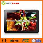 Sanei N10 3G Qualcomm dual core tablet pc 10.1inch IPS 1280x800px WCDMA Phone Call GPS 2.0MP+2.0MP dual camera