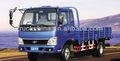 4 wuzheng ton caminhão leve