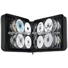 LT-X11073 China manufacturer cheap wholesale custom dvd wallet