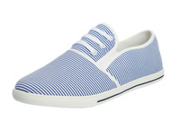Boys 2013 New Style Casual Shoes New Style Shoes Men