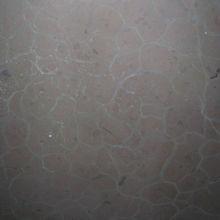 DIYOU brown limestone tile