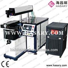 economic new product tig welding machine spare parts
