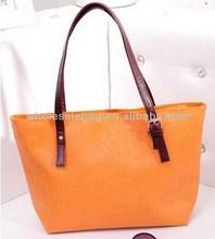 Cheap Big Leather Handbag For Woman Handbag Bag Wholesale Large Tote Bag Hand Bag For Lady