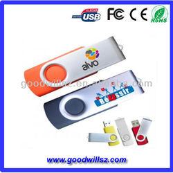 8GB bulk wood usb flash drive 512gb