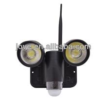pen camera wifi with led floodlight high quality 100% original factory
