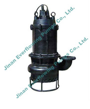 Huge submersible pump from china