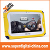 7 inch Android 4.2 mid tablet pc new tablet pc with the Processor Model No of ATM7023 on a big discount