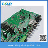 Prototype PCB Assembly and EMS service in China PCBA Factory