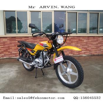 Fekon 150cc 200cc 250cc china racing motorcycle