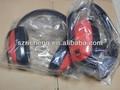 3m1426 orejera de seguridad protector de oído, la audición de la conversación