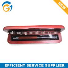 Top Quality Wooden Engrave Ball Pen,Gift Ball Pen Box