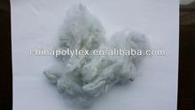 polyester staple fiber- polyester fiber ball
