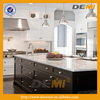 high quality kitchen cabinets uk
