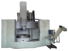 LVS160SCNC names of lathe machine