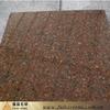 Red Granite Stone Tianshan Granite G6520