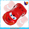 Hot selling!HY-832 Huiying wireless remote control toy car with LED lights 2013