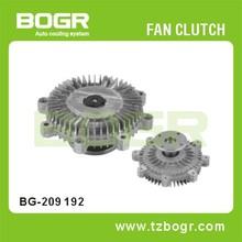 8-94363-462-0 FOR ISUZU Silicon Oil Fan Clutch US MOTOR:22175 AIRTEX:2658TA FOUR SEASONS:36932 HAYDEN:2658 MURRAY:274344