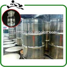 Antifoaming Agent ,Silicone Oil 63148-62-9