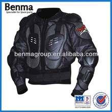 Pro-bike Motorcycle Jacket,Top Quality Motorcycle Racing Jacket ,Hot Sell Motorcycle Protecter Jacket