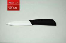 Forever High Density safe Ceramic Kitchen Knife