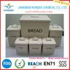 bulk powder coating for sublimation FDA level