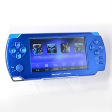 AS-901 4.3inch TV OUT Smart Game Console For PVP Game player