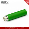GEV electronic cigarette 510 automatic batteries soft tip cartomizer