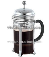 Palm French Press Coffee Maker : Cheap Palm Restaurant Coffee Press, find Palm Restaurant Coffee Press deals on line at Alibaba.com