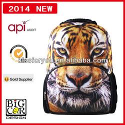 Solar Bag With Custom,Solar Bag With Custom Made Logo,Custom Made Charger Solar Bag