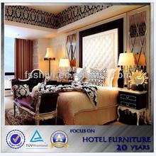 wooden club club bedroom furniture 2013