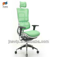 2013 Foshan JNS new style green metal dining chair JNS-806YB(W24+W24)