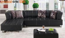 Very classic living room sofa 6131#