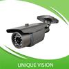 """1000 tvl ir waterproof camera de surveillance with 1/3"""" Color HD CMOS Image Sensor"""