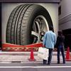 Quality tire light truck tyre 185R14C 185R14LT 195R14C 195R14LT