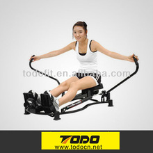 factory supply as seen on tv nice ab rowing machine